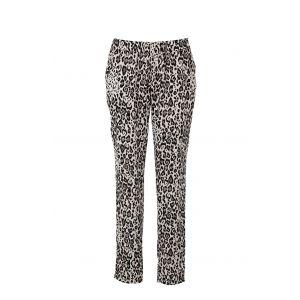 saint tropez  T5000 Animal pants T5000 Animal pants