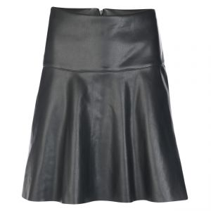 Brendy  Tess skirt BB Tess skirt BB zwart