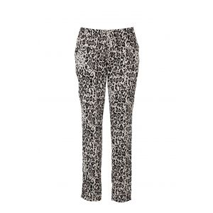 saint tropez  T5000 Animal pants T5000 Animal pants