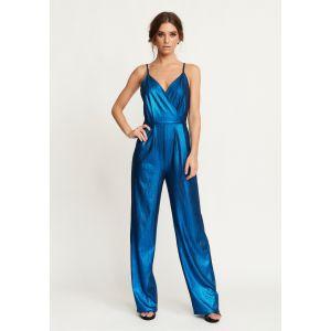 Rut&Circle Emilia Jumpsuit 19-05-29 blauw_1