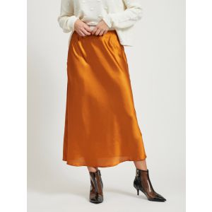 Object OBJAlina MW skirt 23031961 Suger Almond_1