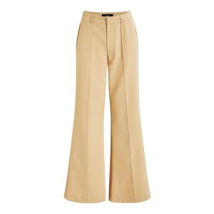 Object OBJBrie pant 23031973 beige_1