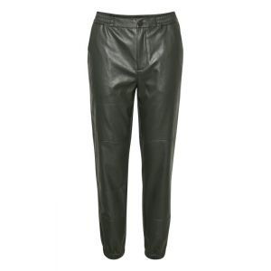 saint tropez  Uluah Pants  30510672 groen_1