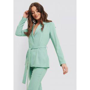 Rut&Circle Kate blazer 20-01-19 Mint_1
