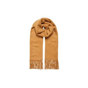 Object OBJMarilyn Wool Scarf 23027876 Chipmunk_1