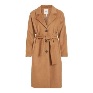 Object OBJLena Coat  23030237 Camel_1