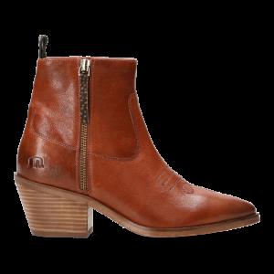 Maruti Alex leather 66.1473.02 Cognac_1