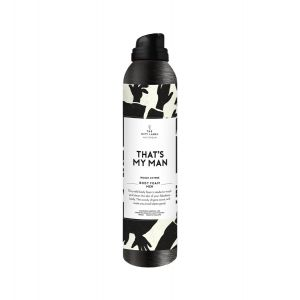 The Gift Label Shower Foan That´s My Man 1031001