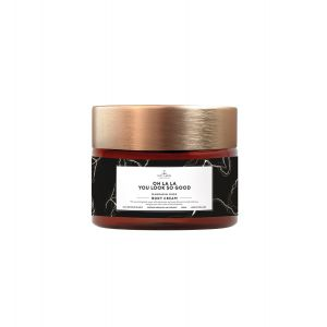 The Gift Label Body Cream Oh la la 1012801