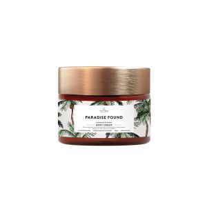 The Gift Label Body Cream Paradise 1012802