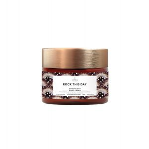 The Gift Label Body Cream Rock this day 1012806