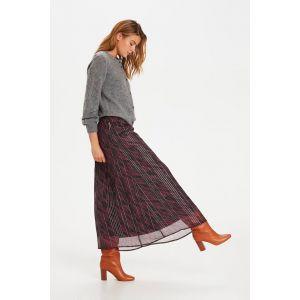 saint tropez  DednaSZ Skirt 30510802 Fudge_1