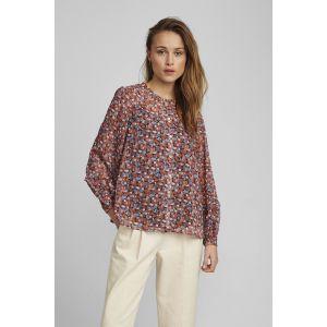 Numph Nucait shirt 700114 rose_1