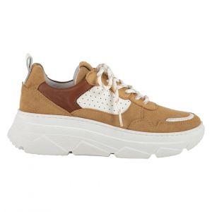 Juul&Belle Sneaker New Sneaker new Beige