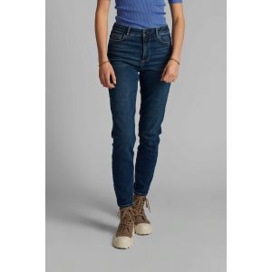 Numph Nucanyon jeans 700313 blauw_1
