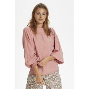 saint tropez  Gaia SZ blouse 3051165 Rosette_1