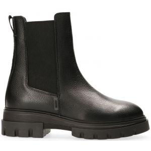 Maruti Felice Leather 696.1571.01 Zwart_1