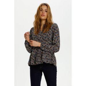 saint tropez  InkaSZ blouse 30511416 multi_1
