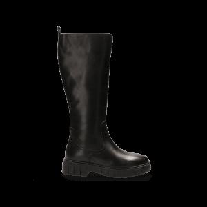 Maruti Thow Leather 66.1547.01 Zwart_1