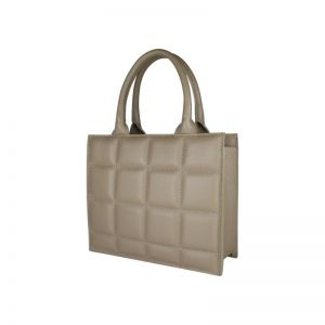 Baggyshop Stay classy RL-0576 Taupe_1