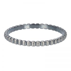 iXXXi Balls R02802-07 7 Antique zilver