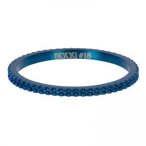 iXXXi Caviar R02806-08 Blue Blue