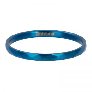 iXXXi Hammerite R02803-08 Blue Blue