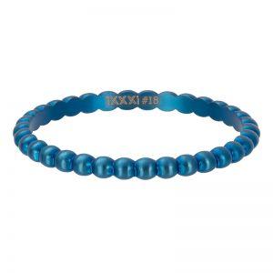 iXXXi Balls R02802-08 Blue Blue