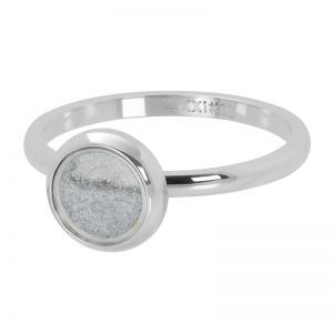 iXXXi With Sand R04318-03 Silver 3 Zilver