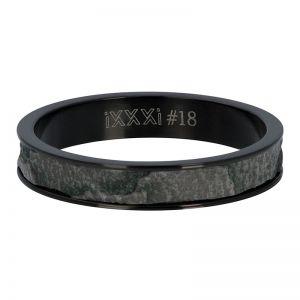 iXXXi Elephant R05404-05 Black 5 Zwart