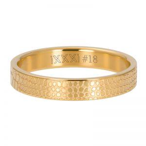 iXXXi Giraffe R05408-01 Gold 1 Goud