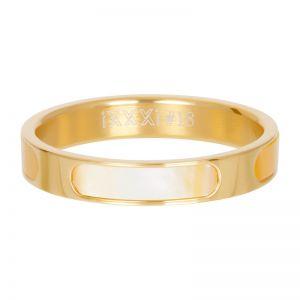 iXXXi Aruba Gold R05601-01 Gold 1 Goud