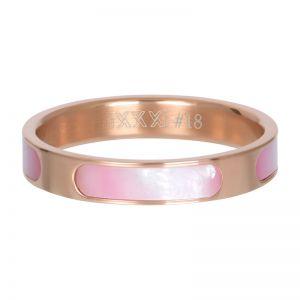 iXXXi Aruba Rose R05601-02 Rose 2 Rosé