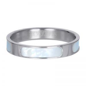 iXXXi Aruba Silver R05601-03 Silver 3 Zilver