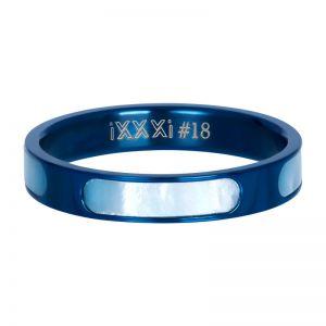 iXXXi Aruba Blue R05601-08 Blue Blue