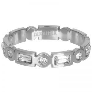 iXXXi Excellent R05806-03 Zilver 3 Zilver