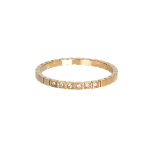 iXXXi Palace R05812-01 Gold 1 Goud_1