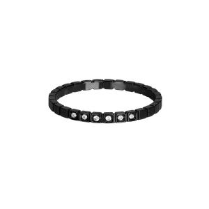 iXXXi Palace R05812-05 Black 5 Zwart_1